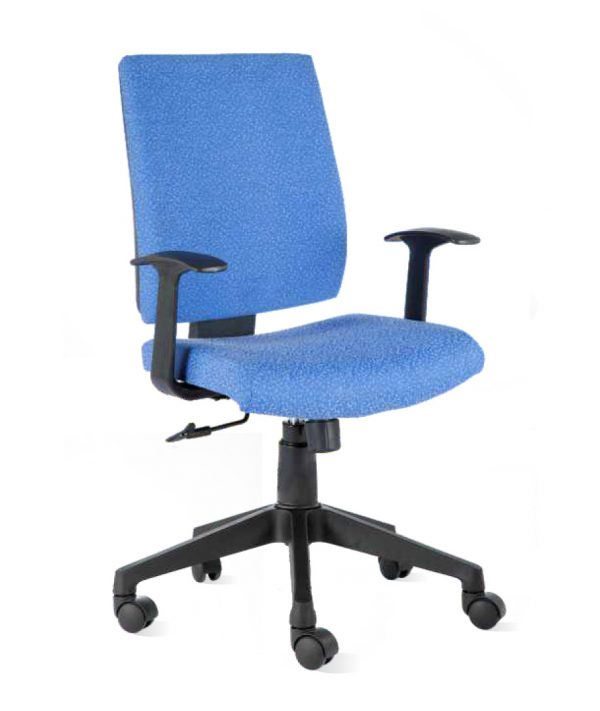 Buy Office Chairs - Amul Polycure