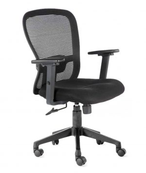 Computer Chairs Manufacturer - Amul Polycure