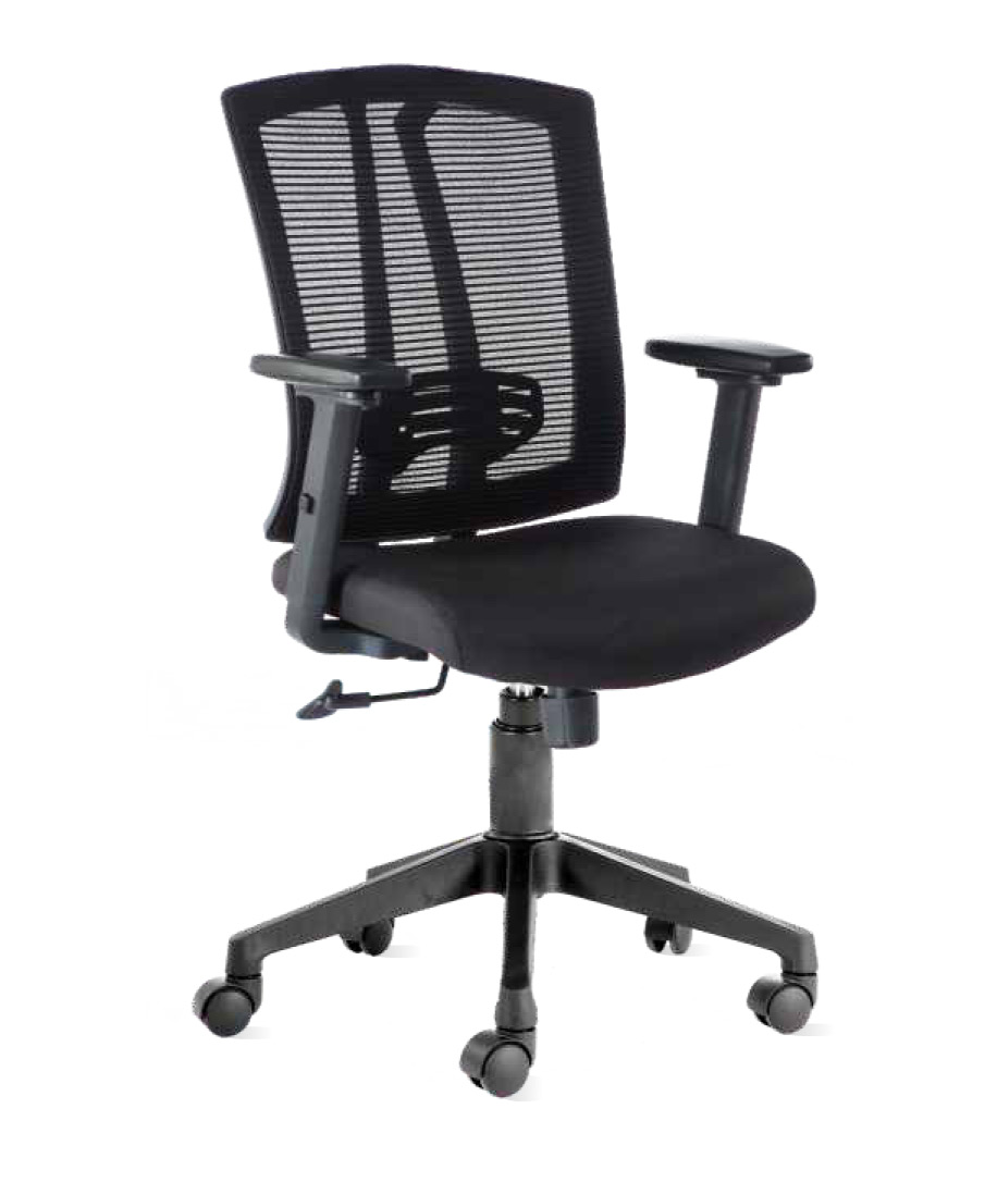 How to buy the best office furniture