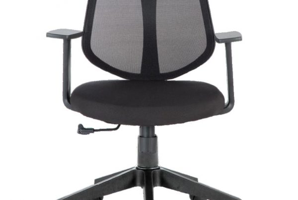 Signs that your office chair needs replacement - Amulpolycure