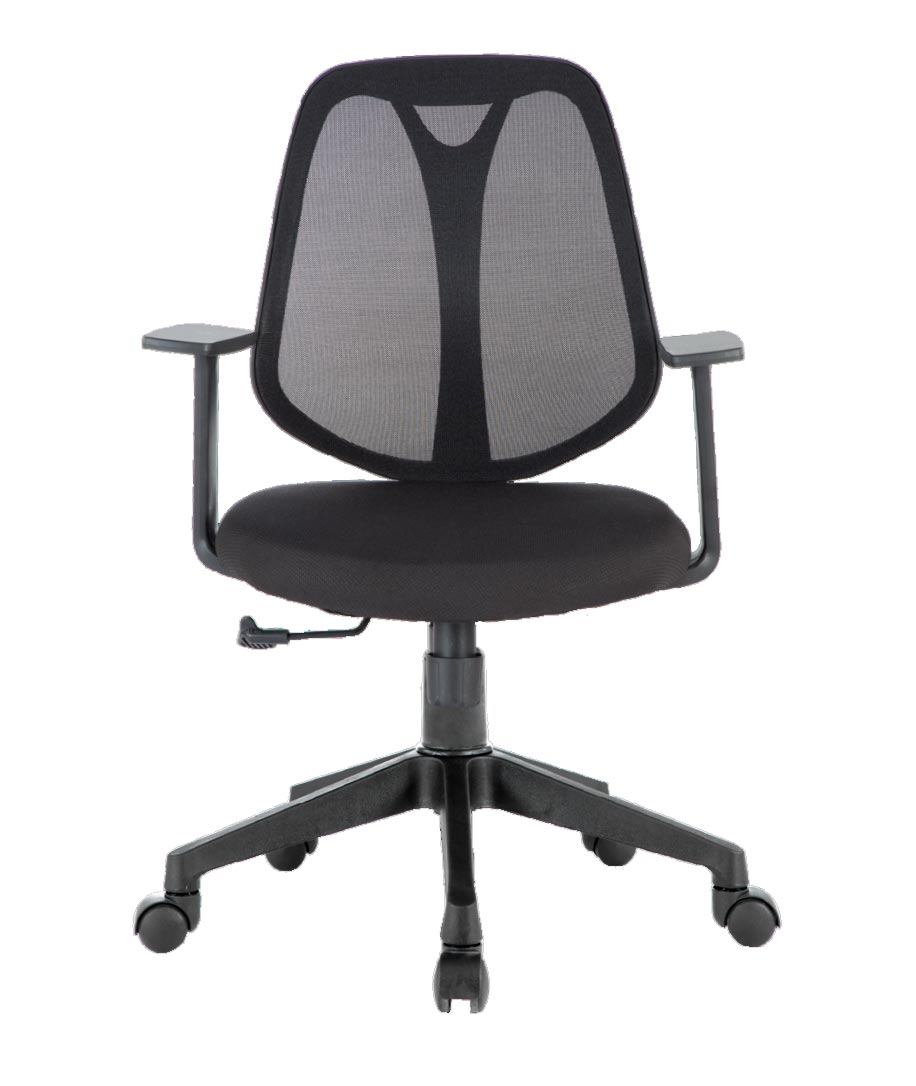 Signs that your office chair needs replacement