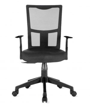Computer Chairs Manufacturer in Chennai - Amul Polycure