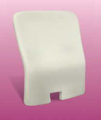 moulded foam manufacturers