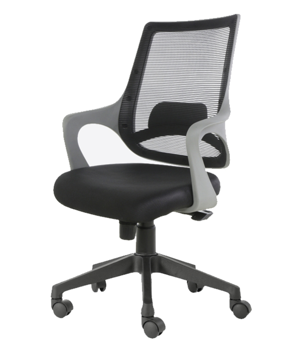 Advantages of a reclining office chair
