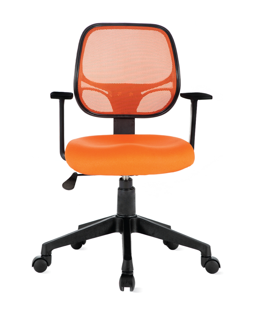 Mistakes that has to be avoided while buying office furniture
