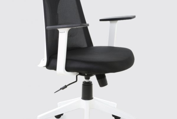 office chair manufacturers