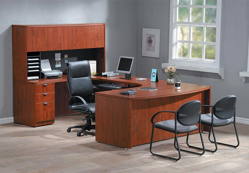 Ways to personalize/customize your office furniture