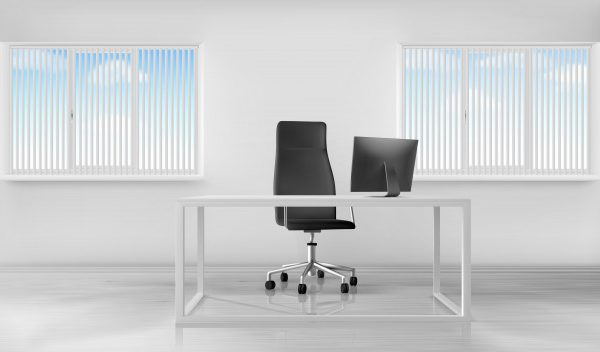office chair dealers in chennai