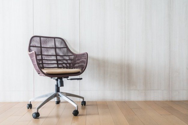 How to Fix a Squeaky Office Chair