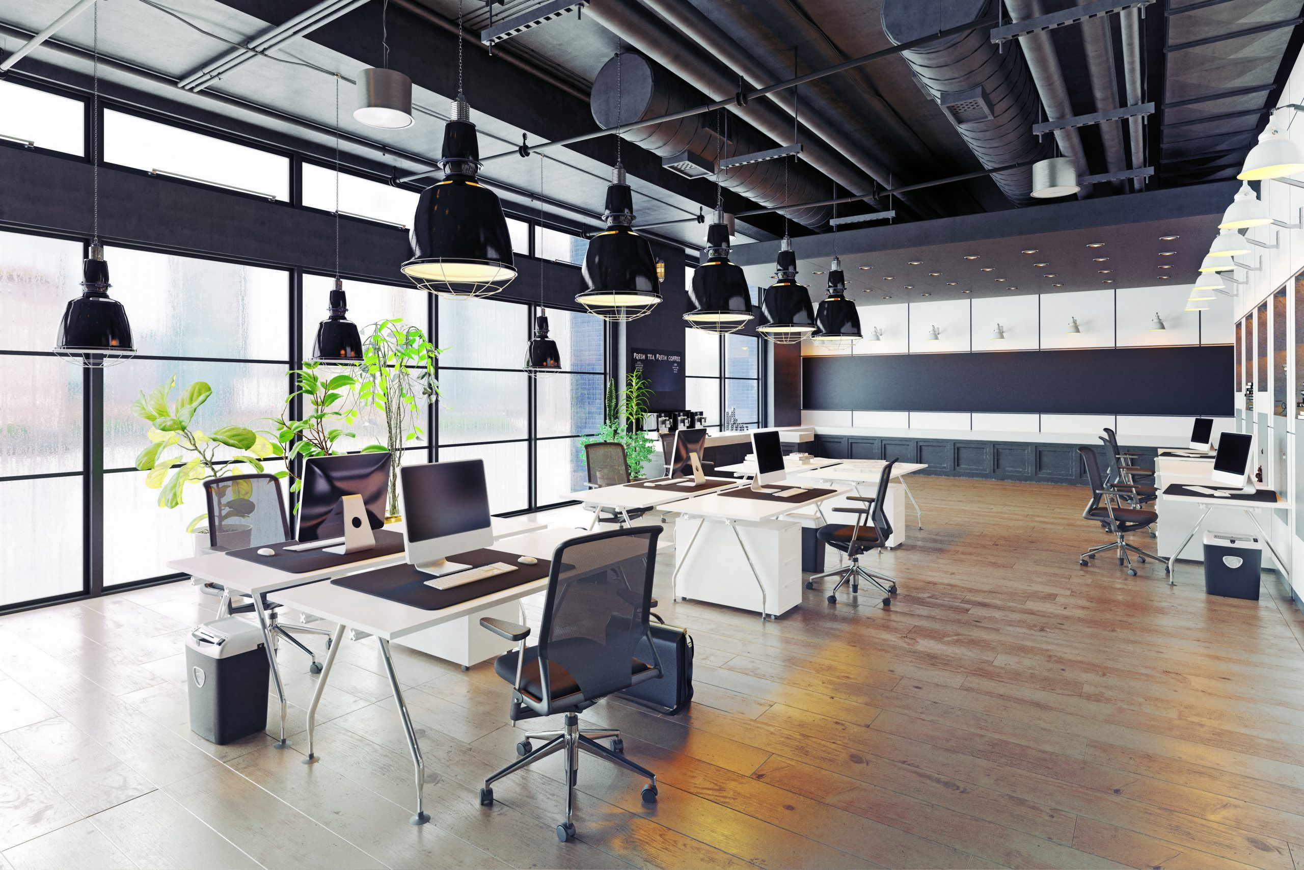 5 Things to Know Before you Buy Office Chair